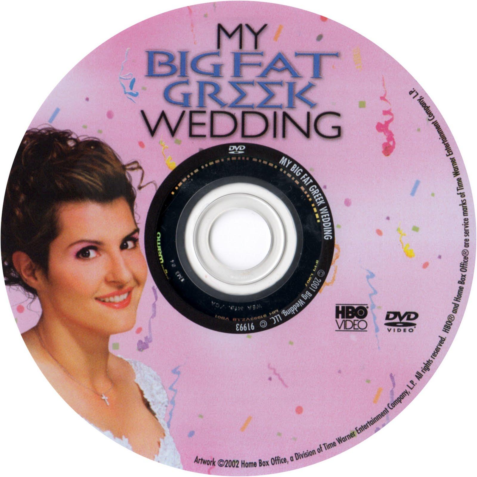 My Big Fat Greek Wedding Movie Quotes: My Big Fat Greek Wedding 2002 Movie Quotes